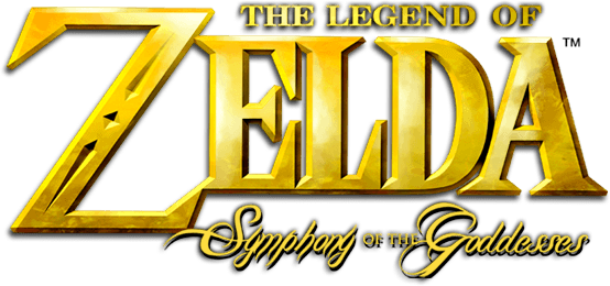 The Legend Of Zelda: Symphony Of The Goddesses at Civic Center Music Hall