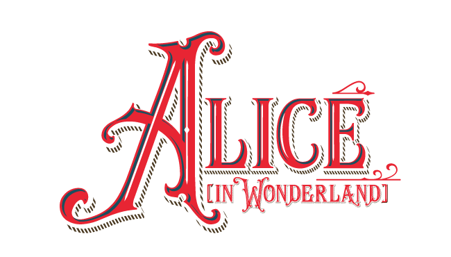 Oklahoma City Ballet: Alice In Wonderland at Civic Center Music Hall